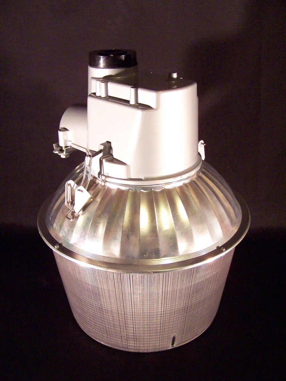 Matech 90 watt light